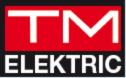 TM-Elektric